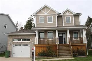 Single Family for sale in 22 Viridian Dr, Dartmouth, Nova Scotia, B3A 0A1