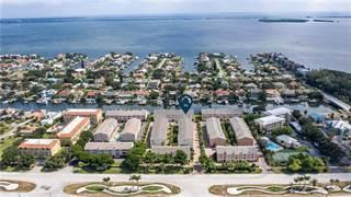 Photo of 1109 PINELLAS BAYWAY S, Tierra Verde, FL