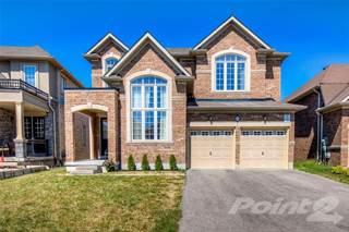 Single Family for sale in 176 RAYMOND Road, Hamilton, Ontario