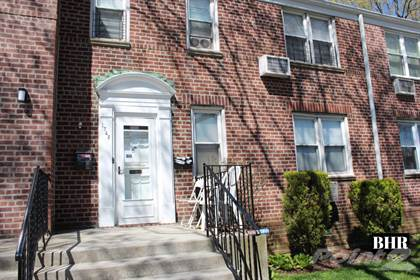 Residential Property for sale in 1748 East 55 St., Brooklyn, NY, 11234