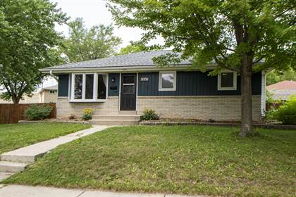 Residential Property for sale in 6247 S Avalon St, Milwaukee, WI, 53221