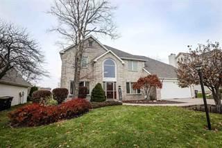 Single Family for sale in 1730 Oakville Road, Fort Wayne, IN, 46818