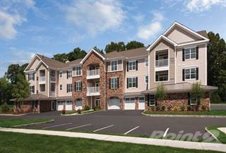 Multi-family Home for sale in 1211 Brookside Court, Newtown, CT, 06470