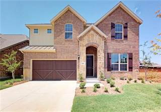 Single Family for sale in 5800 Fuder Drive, McKinney, TX, 75070