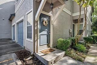 Condo for sale in 2601 Preston Road 7205, Frisco, TX, 75034