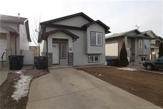 Residential Property for sale in 697 Blackfoot Terrace W, Lethbridge, Alberta, T1K 7Y6