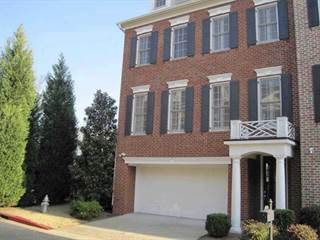 Townhouse for rent in 2313 English Ivy Court SE, Smyrna, GA, 30080