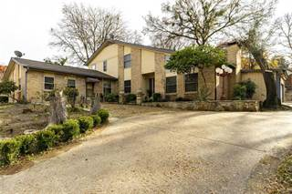 Single Family for sale in 8956 Random Road, Fort Worth, TX, 76179