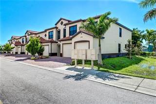 Condo for sale in 1805 Samantha Gayle WAY 215, Cape Coral, FL, 33914