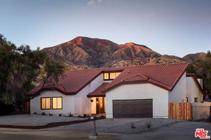 Residential Property for sale in 13800 Glenoaks Blvd, Sylmar, CA, 91342