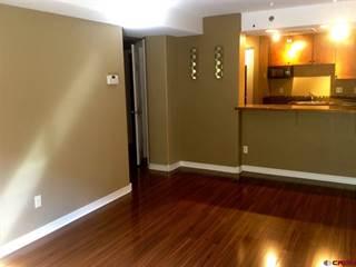 Condo for sale in 1700 CR 203 A205, Durango, CO, 81301