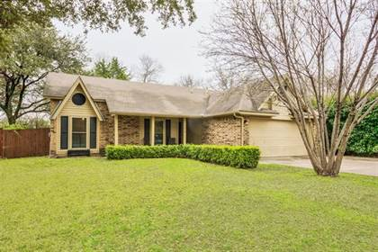 Residential for sale in 3050 Rambling Drive, Dallas, TX, 75228