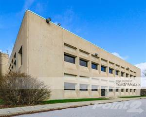 Office Space for rent in Venture Center - Suite 75, Indianapolis, IN, 46268