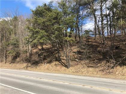 Commercial for sale in 00 State Route  66, Delmont, PA, 15632