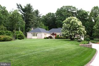 Farm And Agriculture for sale in 6401 STALLION ROAD, Clifton, VA, 20124