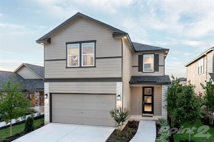 Singlefamily for sale in 7803 Song Sparrow Dr., Austin, TX, 78744