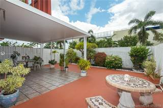 Townhouse for sale in 13519 SW 59th Ter, Miami, FL, 33183