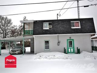 House for sale in 16125 Av. Rajotte, Saint-Hyacinthe, Quebec, J2T3Y1