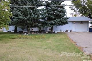 Residential Property for sale in 220 Broadway AVENUE, Moosomin, Saskatchewan