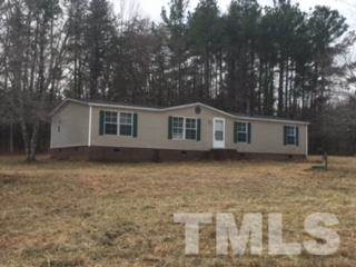 Single Family for sale in 3150 Lewis Road, Oxford, NC, 27565