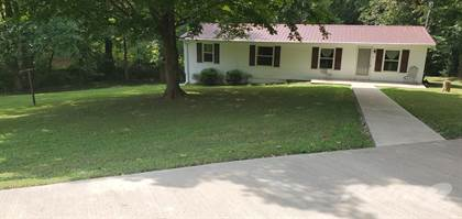 Residential Property for sale in 198 Lovely Lane, Scottsville, Scottsville, KY, 42164
