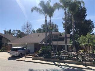 Single Family for rent in 792 Calle Carrillo, San Dimas, CA, 91773