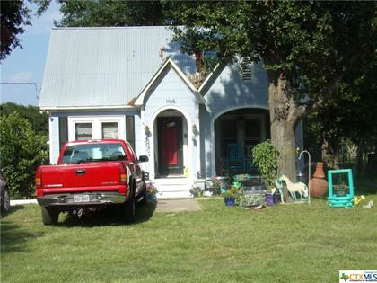 Residential Property for sale in 1108 Silliman Street, Sealy, TX, 77474