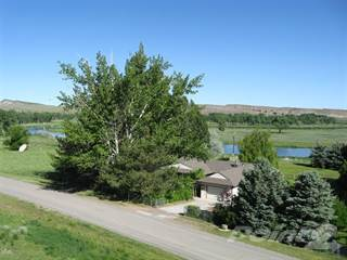 Single Family for sale in 449 E River Road , Thermopolis, WY, 82443