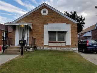 Single Family for sale in 720 Avenue H, Bella Villa, MO, 63125