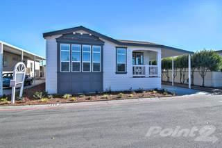 Residential Property for sale in 1220 Tasman Dr. #280, Sunnyvale, CA, 94089