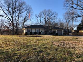 Single Family for sale in 14297 Cooks Mill Road, Humboldt, IL, 61931