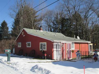 Residential Property for sale in 504 Marvindale Road, Greater Mount Jewett, PA, 16749
