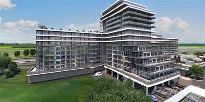 Condominium for rent in 550 NORTH SERVICE Road 1201, Grimsby, Ontario, L3M 0H9