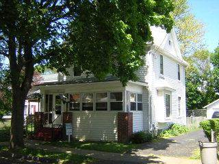 Single Family for sale in 512 Balsam Street, Elmira, NY, 14904