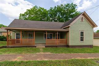 Multi-family Home for sale in 205 S Gaston Street S, Kings Mountain, NC, 28086