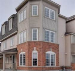 Single Family for rent in 3721 RIVERBREEZE STREET UNIT, Ottawa, Ontario, K2J0S1