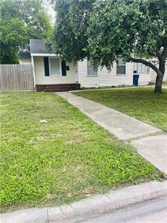 Residential Property for sale in 4225 Harry St, Corpus Christi, TX, 78412