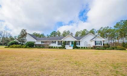 Residential Property for sale in 780 Hutchinson Ferry Road, Bainbridge, GA, 39819