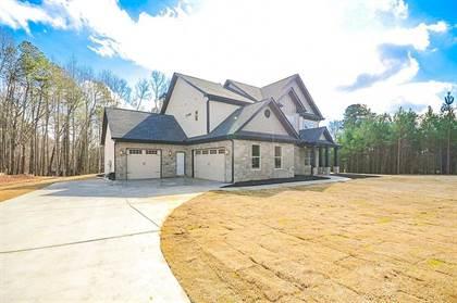 Residential for sale in 1632 Prospect Road, Lawrenceville, GA, 30043