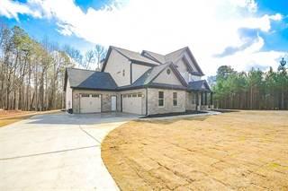 Single Family for sale in 1632 Prospect Road, Lawrenceville, GA, 30043