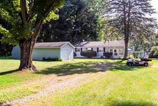 Single Family for sale in 63519 Fairhope Drive, Hartford, MI, 49057