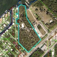 Single Family for sale in 98610 Overseas Highway, Key Largo, FL, 33037