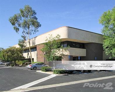Office Space for rent in 340 South Farrell Drive, Palm Springs, CA, 92262