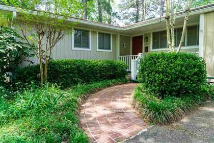 Residential Property for sale in 5810 KINDER DR, Jackson, MS, 39211