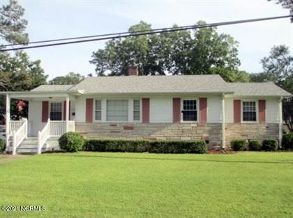 Residential Property for sale in 303 Miller Boulevard, Havelock, NC, 28532