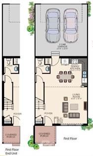 Singlefamily for sale in 5501 Central Park Blvd, Denver, CO, 80238
