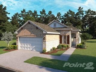Single Family for sale in 2111 Mountain Wind Loop, Bryan, TX, 77807