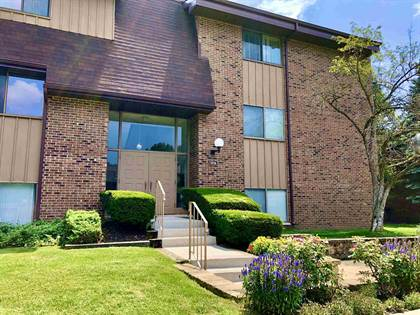 Residential Property for sale in 1516 Marigold Way 603, South Bend, IN, 46617