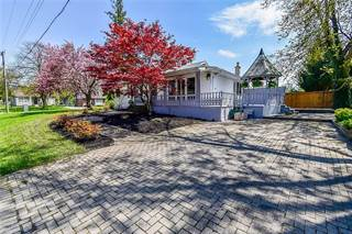 Single Family for sale in 6468 CHURCHILL Street, Niagara Falls, Ontario, L2G2X8
