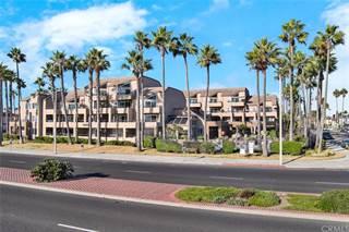 Condo for sale in 1200 Pacific Coast 201, Huntington Beach, CA, 92648